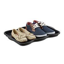 Cajas para zapatos para el hogar