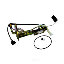 Fuel Pump and Sender Assembly-RWD Autobest F1263A
