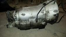 Mercedes E55 CLK55 C43 AMG 722.636 transmission W210 W208 225k miles