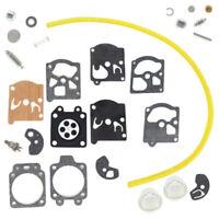 For Walbro/Stihl 009AV 010AV 011AV 011AV 020AV Chainsaw Carburetor Tuning Set