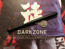 Virtual Toys The Dark Zone Rioter METAL Baseball Bat loose 1/6th scale NOT REAL