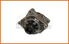 Lichtmaschine (Generator) Volvo 960 S40 V40 S90 V90 alternator ATO