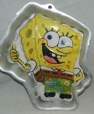 New Wilton Spongebob Squarepants Cake Pan #2105-5130