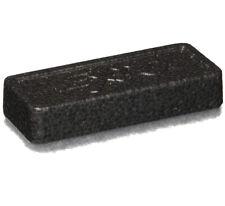 Expo 81505 Block Eraser Dry Erase Whiteboard Board Eraser, Soft Pile