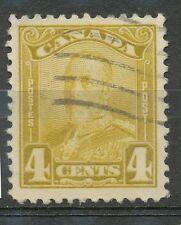 Canada Yvert 132 gebruikt (2)