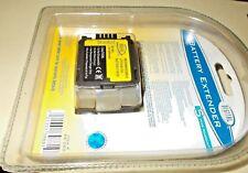 VW-VBG130 Battery for Panasonic AG-HSC1U HDC-SX5 HDC-SD1 VDRD230 TM/HS Camcorder