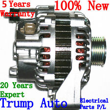 Alternator fit Ford Falcon AU2 AU3 BA XR6 4.0L 98-05