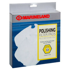 Marineland - Polishing Filter Pads C360 - 2 Pack