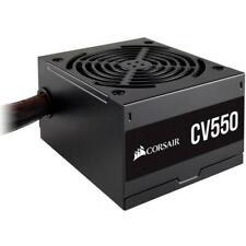 Corsair CP-9020210-AU 550W ATX Modular Power Supply