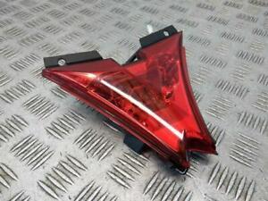 Aprilia RSV4 R RR (15-18) Rear Lamp
