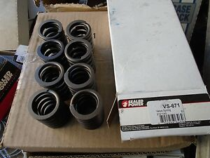 sealed power Engine Valve Spring fit gm Chevy 454    (VS671)   8 each