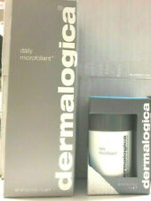 Dermalogica Age Smart Daily Microfoliant 74gm OR 13gm-NEW-FREE UK Post!!!!!!!