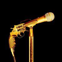 MUSTASCH - SILENT KILLER   VINYL LP NEW+