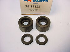 VW Scirocco 1974-77 & Dasher 1973-77 New Rear Wheel Cylinder Kit  24-13325