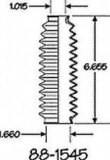 EMPI 88-1545K RACK & PINION B  - ShopEddies