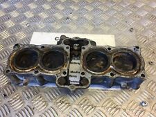 HONDA CB400 CB 400 SUPERFOUR BARELLS AND PISTONS  YEAR 1992 -1998