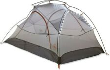 Big Agnes Copper Spur HV UL 2 mtnGLO 3-Season Backpacking Tent