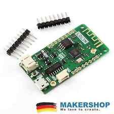 ORIGINALE wemos Lolin d1 Pro Mini v2.0.0 nodemcu Arduino esp8266