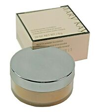 Mary Kay Mineral Powder Foundation Beige 1.5, 0.28 oz Product #040988