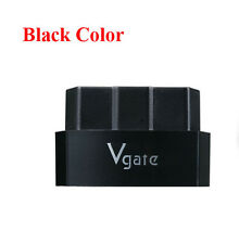 Vgate iCar 3 ELM327 WiFi V3.0 OBD2 DiagnosticTool for ANDROID iPHONE iPAD