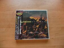@ CD GREAT WHITE - SAIL AWAY+ANAHEIM LIVE / VICTOR  1994 ORG  / USA JAPAN+OBI