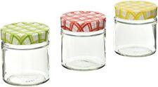 Tescoma paquete 6 latas conservas 200ml 895112