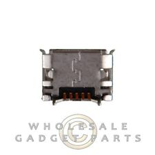 Charge Port for LG VX9100 enV2 P509 Optimus T TU575 P505 Phoenix LS670