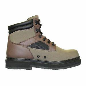 Chota East Prong Cleatable Felt Sole Boot