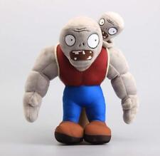 Plants Vs Zombies Plush Gargantuar Zombie Toddler Stuffed Plush Kids Toys