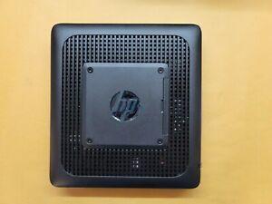 HP T630 ThinClient AMD GX-420GI 2.0GHz NO RAM NO SSD BAREBONES UNIT - TESTED