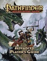 Pathfinder Player Companion Alchemy Manual Pdf