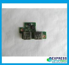 Modulo USB Dell Inspiron 1420 USB Board