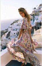 Spell & the Gypsy Collective Rayon Regular Size Dresses for Women