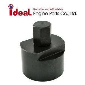Improved Flywheel Rotar Puller Tool for Polaris RZR XP 900 11~17 50mmX1.5 LH