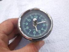 Porsche 356 Clock Gauge 6V