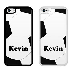 Personalised Football Phone Case For Samsung