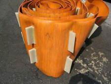 Transportband Förderband Transportgurt Fördergurt Landwirtschaft Holz Pellet