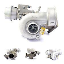 Turbolader Mercedes A200 B200 CDI 103 kW 140 PS A6400902680 A6400901680