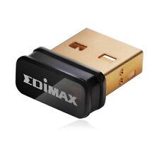 Mini-USB-WLAN-Adapter Edimax EW-7811UN 150N
