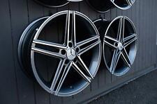 18 Zoll AC-515 Felgen für Mercedes Benz V Klasse Vito Viano 638/1 638 639 638/2