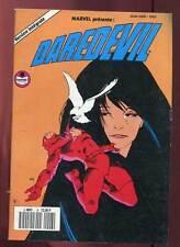 DAREDEVIL N°6. SEMIC. 1990.