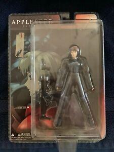 Appleseed Deunan Knute Action Figure Yamato