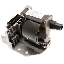 Ignition Coil & Module Fits Bedford Astra (1994-1998) 1.6 4GM