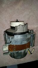 ** BEST SHOP**  W10239401 Whirlpool Kenmore Dishwasher Motor Assembly