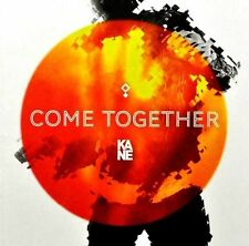 Kane - Come Together   new cd