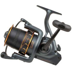 Penn Surfblaster III LC * Beach  Reel * Inc Spare Spool * Fishing Angling *