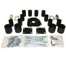 Daystar PA5503M Body Lift Kit Fits 89-95 Pickup