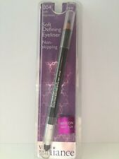 Revlon Vital Radiance Soft Defining Eyeliner 04 soft Espresso