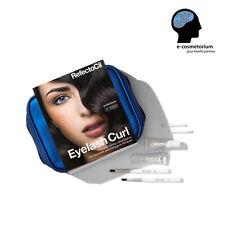 Refectocil Eyelash Curl / Perm Kit 36 Applications