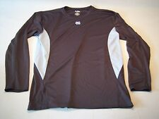 Pro Edge By Knights Apparel Casual Athletic Shirt Men's Size L